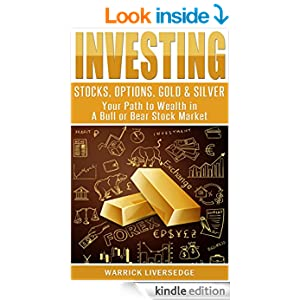 Investing stock options