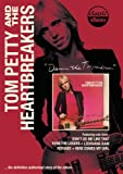 Tom Petty - Classic Albums: Damn the Torpedoes