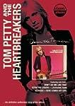 Tom Petty & The Heartbreakers - Class...