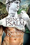 The Prince's Psalm (English Edition)