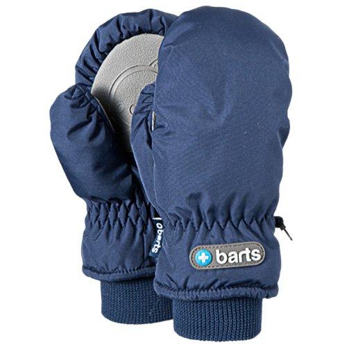 Barts Jungen Handschuhe 15-0000000606