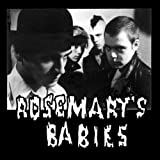 Talking to the Dead Rosemary's Babies