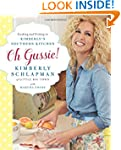 Oh Gussie!: Cooking And Visiting In K...