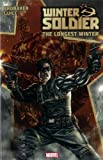 Winter Soldier, Vol. 1: The Longest Winter