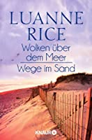 Wege im Sand © Amazon