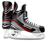 Bauer Vapor X 7.0 Youth Hockey Skate (11)
