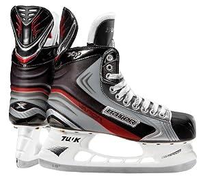 Bauer Vapor X 7.0 Junior Hockey Skates (11) by Bauer