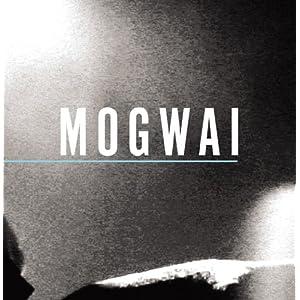 モグワイ(Mogwai)『Special Moves/Burning』