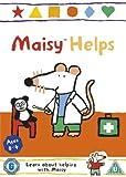 echange, troc Maisy Helps [Import anglais]