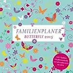 Familienplaner - T & C-Kalender 2015:...