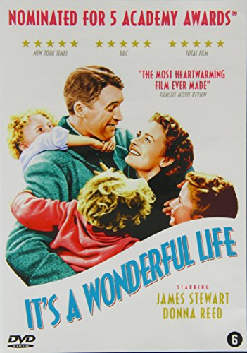 its-a-wonderful-life-remastered