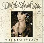 Paint the Sky With Stars: The Best of...