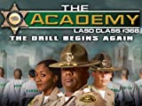 The Academy Season 2