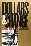 img - for Dollars and Change: Economics in Context book / textbook / text book
