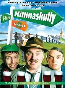 Killinaskully S1