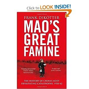 Mao's Great Famine online