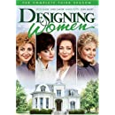 Designing Women: Season 3
