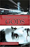 The Burning Blood Chronicles: GODS  Amazon.Com Rank: # 12,018,703  Click here to learn more or buy it now!
