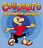 img - for Condorito: La Aventura Comienza (Spanish Edition) book / textbook / text book