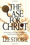 The Case for Christ: A Journalist