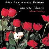 Bloodletting (20th Anniversary Edition)