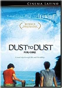 Por la Libre (Dust to Dust) [Import]