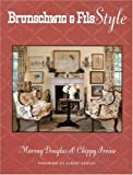 Brunschwig and Fils Style (0821220411) by Chippy Irvine