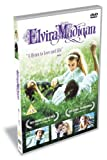 Elvira Madigan packshot