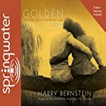 The Golden Willow | Harry Bernstein