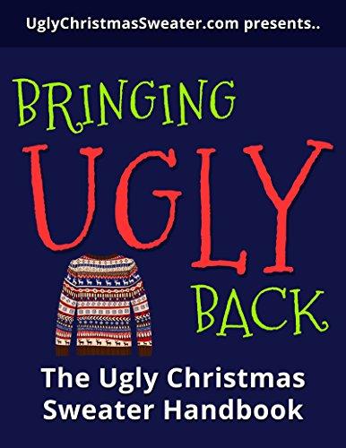 Bringing Ugly Back