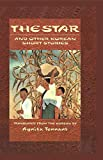 Star & Other Korean (Unesco Collection of Representative Works)