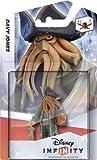 Disney Infinity Character - Davy Jones (Xbox 360/PS3/Nintendo Wii/Wii U/3DS)