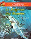 La l�gende du grand requin blanc. 2,...
