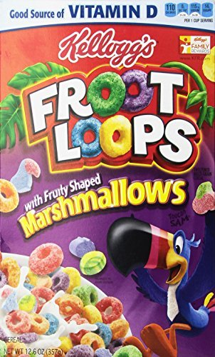 kelloggs-froot-loops-with-marshmallows-cereal-126-oz-box-by-kelloggs