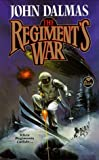 The Regiments War