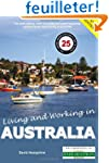 Living & Working in Australia: A Surv...