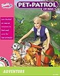 Barbie Pet Patrol