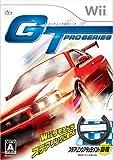 echange, troc GT Pro Series[Import Japonais]