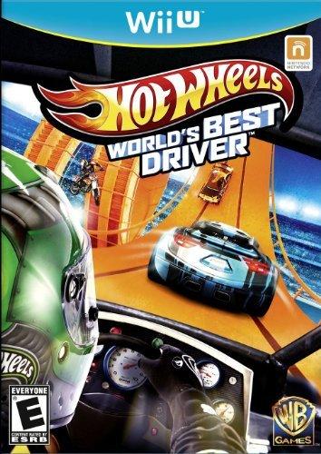 Hot-Wheels-Worlds-Best-Driver