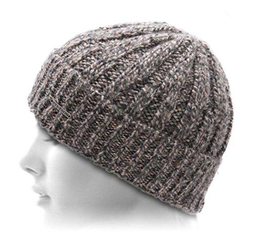 stetson-berretto-a-maglia-uomo-crest-hill-cachemire-gris-37