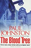 The Blood Tree