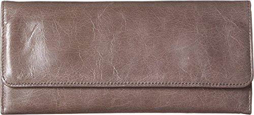 hobo-womens-leather-sadie-continental-clutch-wallet-granite