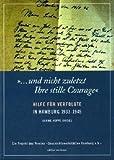 ISBN 9783941308039