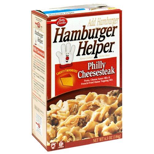 hamburger-helper-philly-cheesesteak-by-hamburger-helper