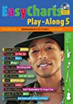 Easy Charts Play-Along: Die gr��ten H...