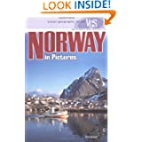Norway in Pictures (Visual Geography (Twenty-First Century))