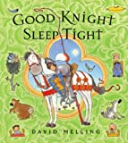 Good Knight Sleep Tight David Melling