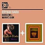 echange, troc Erykah Badu - Baduizm - Mama'S Gun