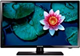 Samsung UE26EH4000 26-inch Widescreen HD Ready LED TV with Freeview