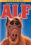 Alf: Season 1